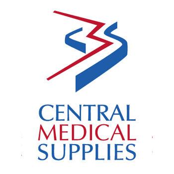 https://www.centralmedical.co.uk/