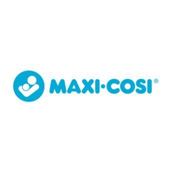 Max-cosi